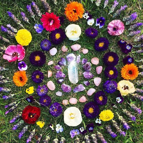 ee891bdba2015b02ccdc335a62ff3c00--healing-gemstones-healing-crystals