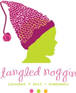 tanglednoggin