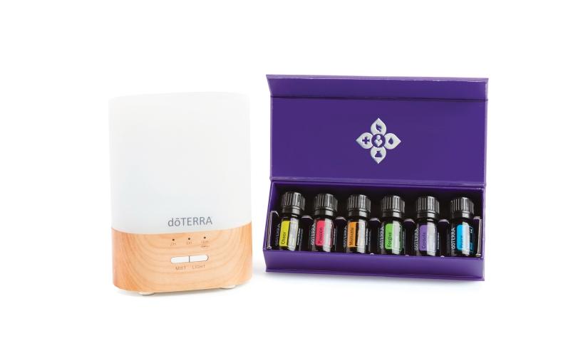 emotional-aromatherapy-diffused-enrollment-kit.jpg