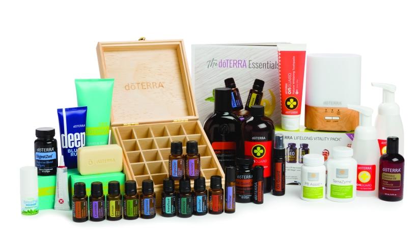 natural-solutions-kit.jpg