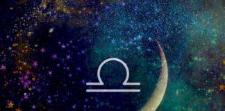 libra-new-moon-ritual-324x160.jpg