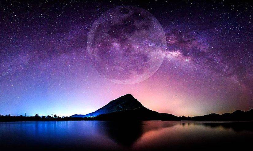 New-Moon-Fantasy.jpg