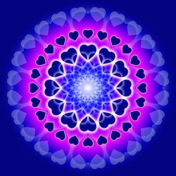 Heart-Mandala-1.jpg